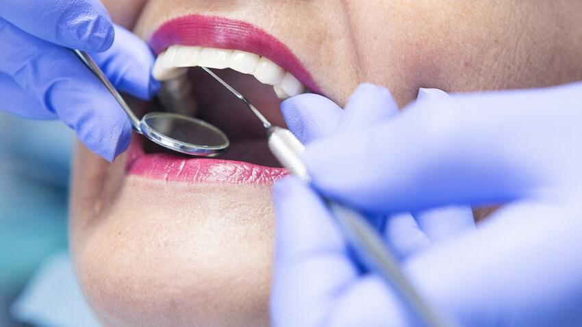 Mes soins dentaires ont été mal réalisés, que faire ?