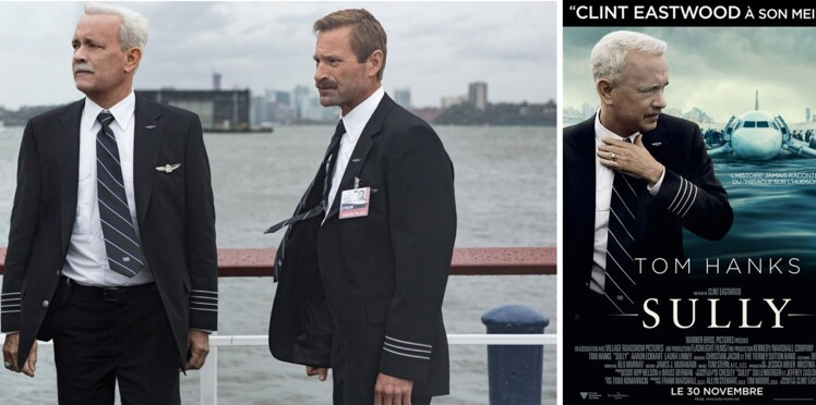 """Cinéma : on a vu pour vous """"Sully"""""""