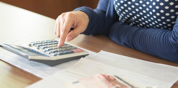 La retraite surcomplémentaire, quèsaco ?