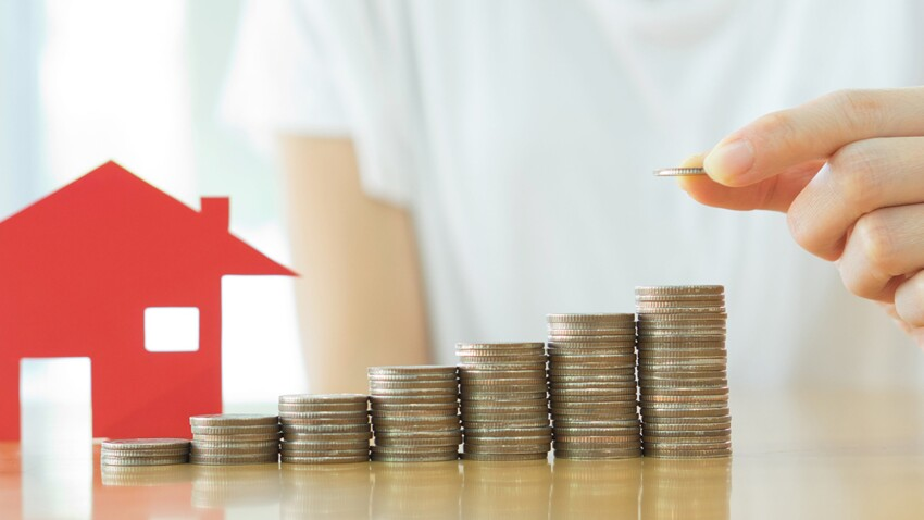 Taxe d'habitation : derniers jours pour la payer !