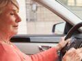 Téléphone au volant : et maintenant le retrait de permis !