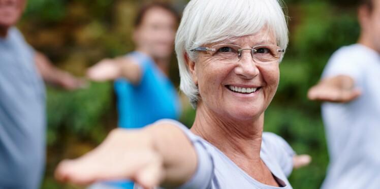 Yoga : 3 conseils pour se lancer