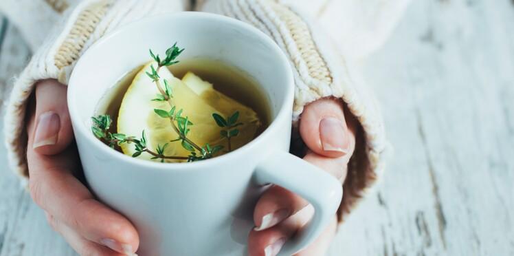 6 conseils anti-froid