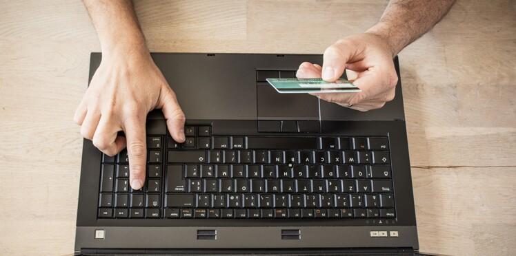 30 arnaques qui vous menacent sur Internet