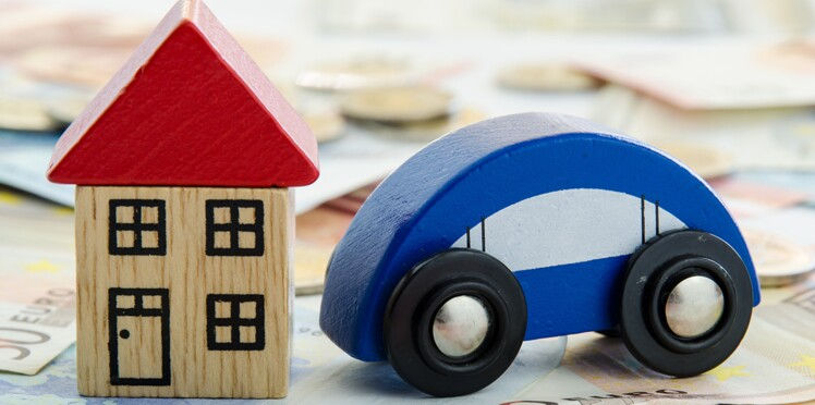 Assurance auto et habitation : des hausses à prévoir en 2017