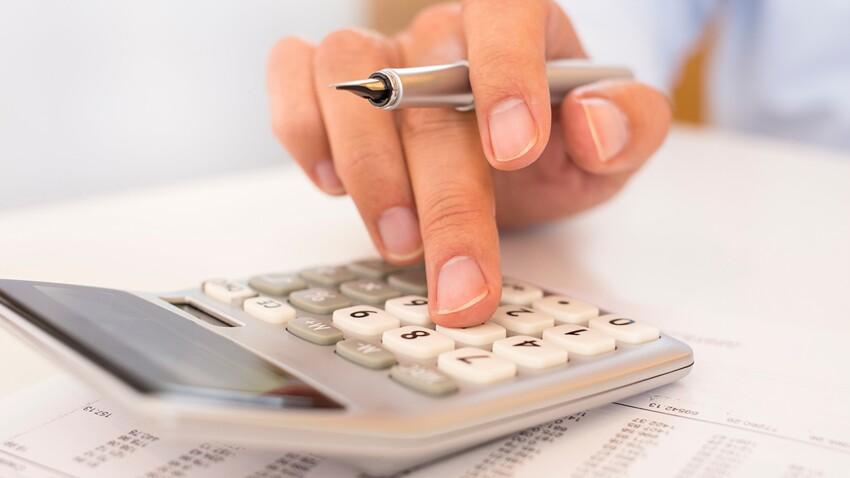 La CSG baisse pour les retraités modestes : êtes-vous concerné ?