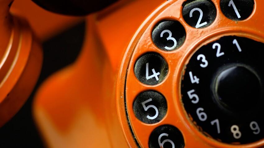 Démarchage téléphonique : encore trop de réclamations malgré Bloctel