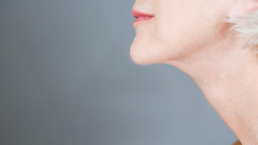 Ovale, cou, décolleté… 8 astuces beauté pour les bichonner