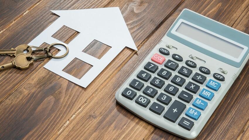 Immobilier : quel impôt sur ma plus-value ?