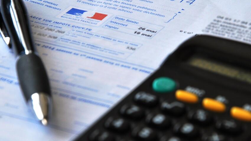 Impôt sur le revenu : allez-vous bénéficier de la baisse en janvier ?