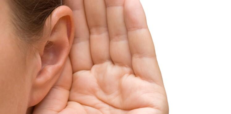 Paracétamol et ibuprofène : ça rend sourd ?
