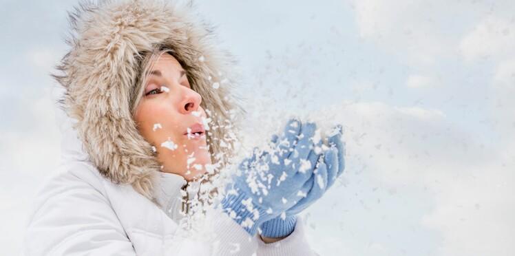 10 conseils pour mieux respirer en hiver