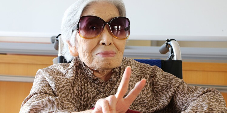 Un étonnant dispositif pour retrouver les personnes âgées