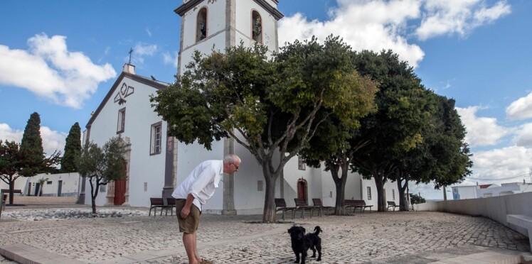 Ils ont pris leur retraite au Portugal, ils racontent