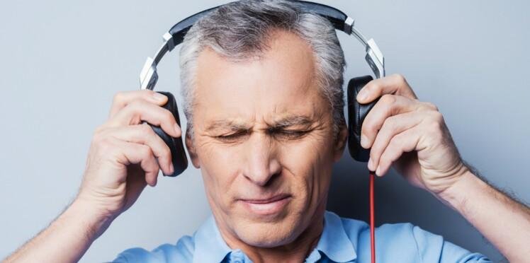L'anhédonie : quand la musique laisse indifférent