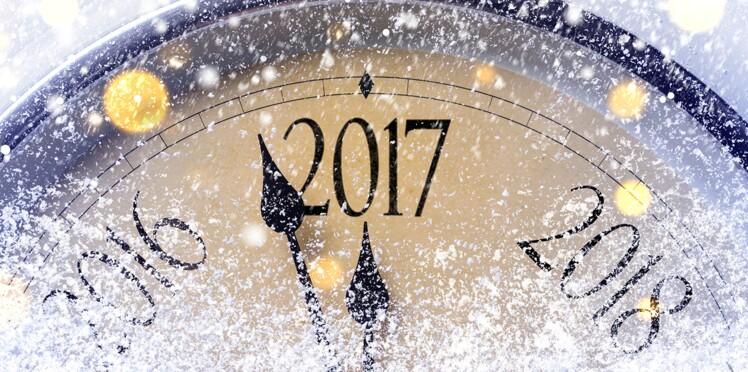 """Prélèvement à la source : 2017, une fausse année """"blanche"""" !"""