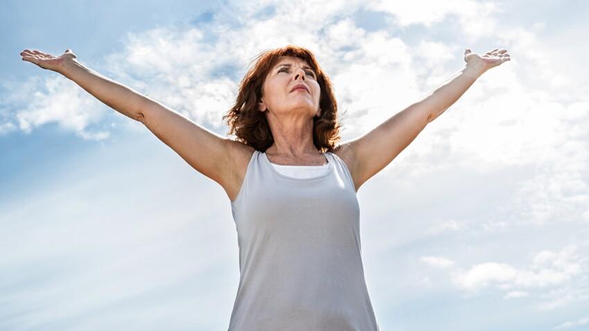 Douleurs : 4 techniques pour apaiser le corps par l'esprit