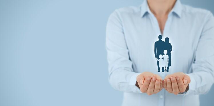 Assurance-vie : plusieurs contrats valent mieux qu'un !