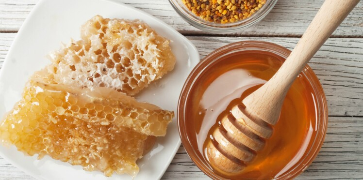5 recettes de grand-mère pour se protéger des maux de l'hiver