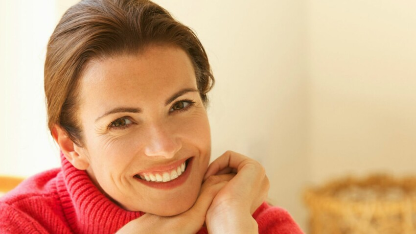 Beauté : 5 rituels anti froid