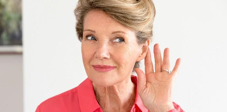 Une nouvelle cause de perte auditive découverte ?