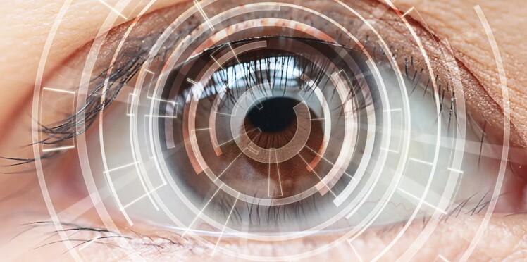 Un traitement plus simple contre le glaucome ?