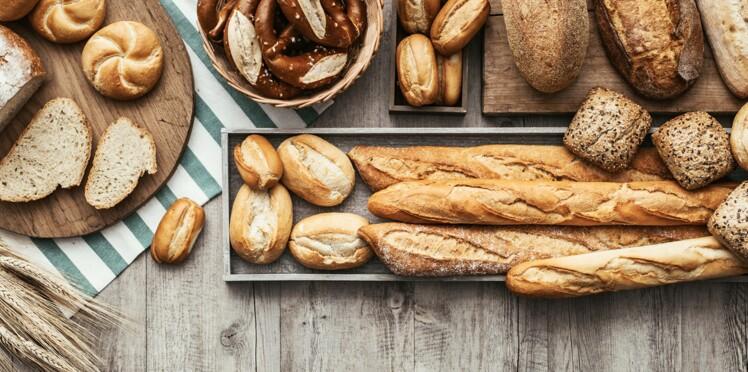 Le gluten, ennemi nutritionnel n°1 ?