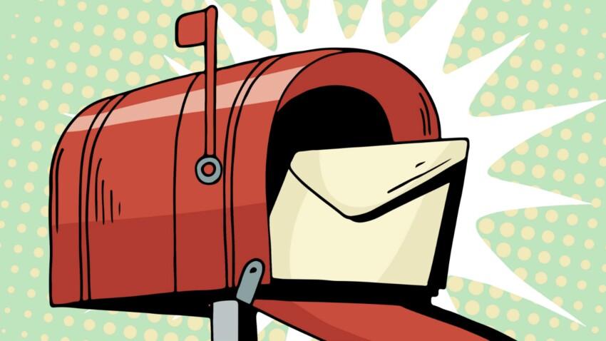 Quelle boîte mail choisir ? Notre guide