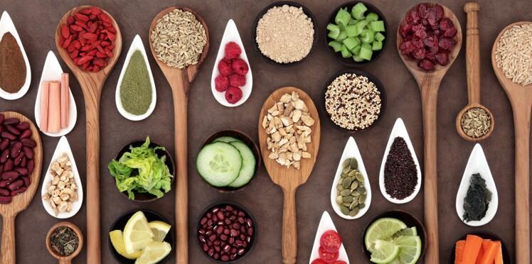 Bien manger : de nouvelles recommandations