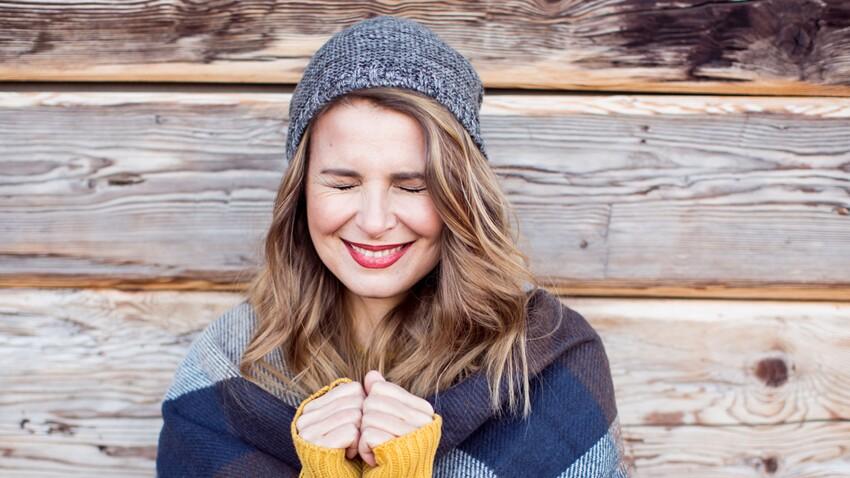 Pourquoi les femmes ont plus froid que les hommes