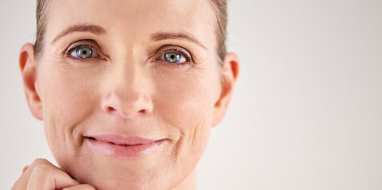 Beauté: 8 bonnes résolutions pour ma peau