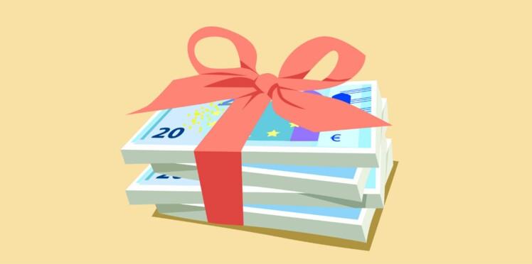 Trois ristournes fiscales pour financer une bonne cause