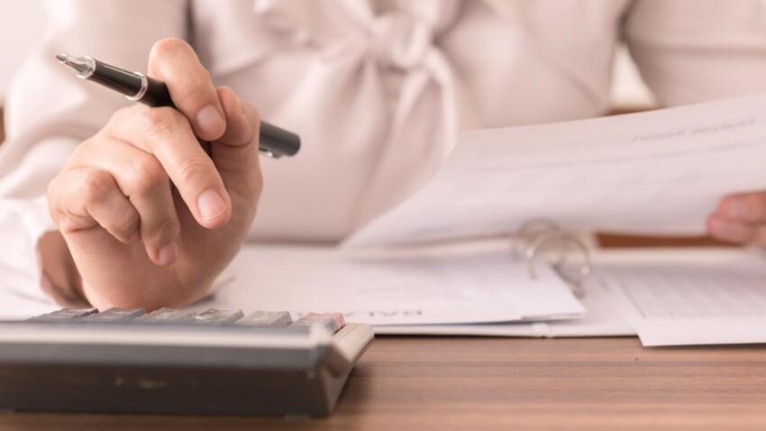 Impôts : découvrez tout de suite si vous allez bénéficier de la baisse