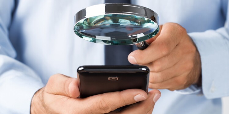 5 astuces pour y voir plus clair sur son smartphone