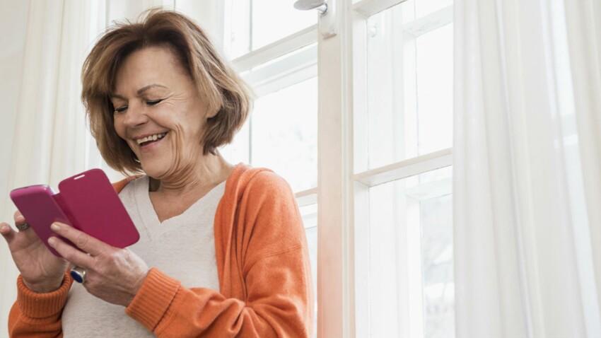 Comment envoyer un SMS vocal ?
