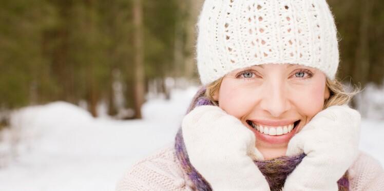 14 astuces pour retrouver du tonus en hiver