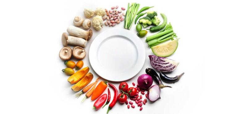 Les 5 vitamines indispensables après 60 ans