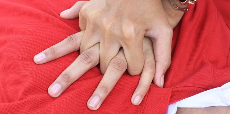 Premiers secours : arrêt cardiaque, comment réagir ?