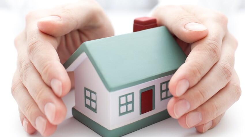 Du changement dans l'assurance emprunteur