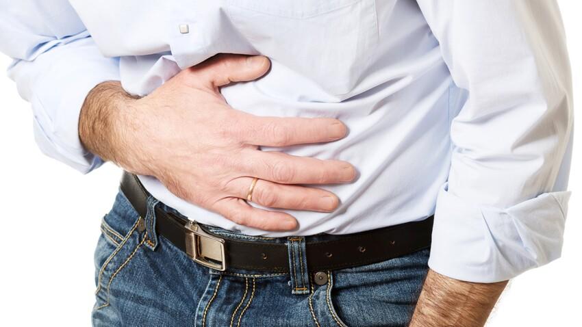 Cancer du côlon : les signes qui doivent vous alerter