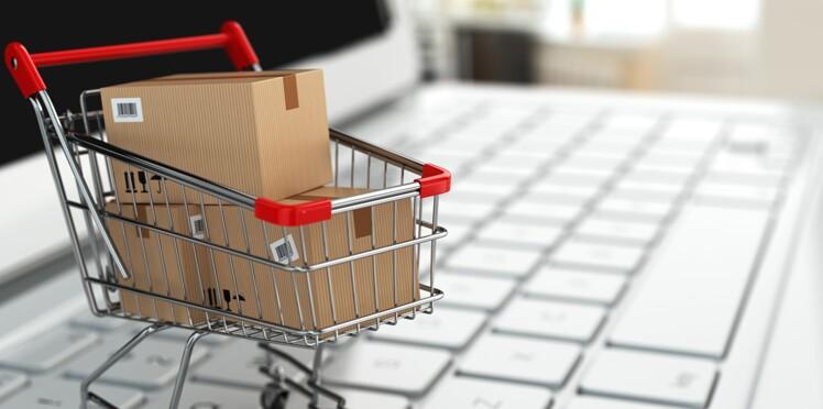 Achats en ligne : les méthodes trompeuses des commerçants