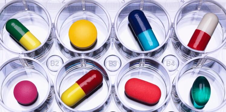 Hypertension artérielle : bientôt une pilule miracle ?