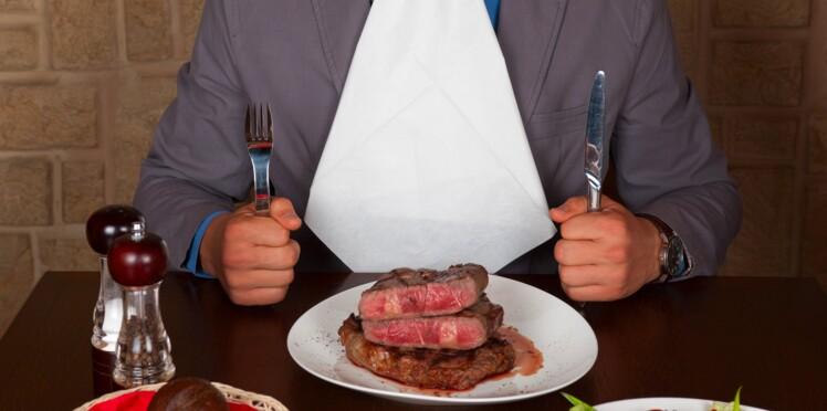 Contre l'ostéoporose, n'oubliez pas les protéines !