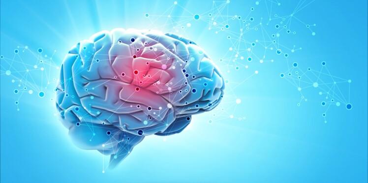Une nouvelle piste pour stopper Parkinson