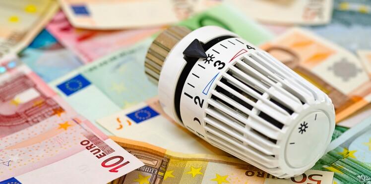 Une nouvelle prime pour vos travaux d'économies d'énergie