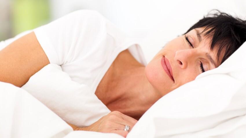 Troubles du sommeil : attention aux compléments alimentaires !