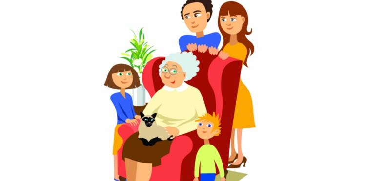 Pourquoi ne pas remplacer l'Ehpad par l'accueil familial?
