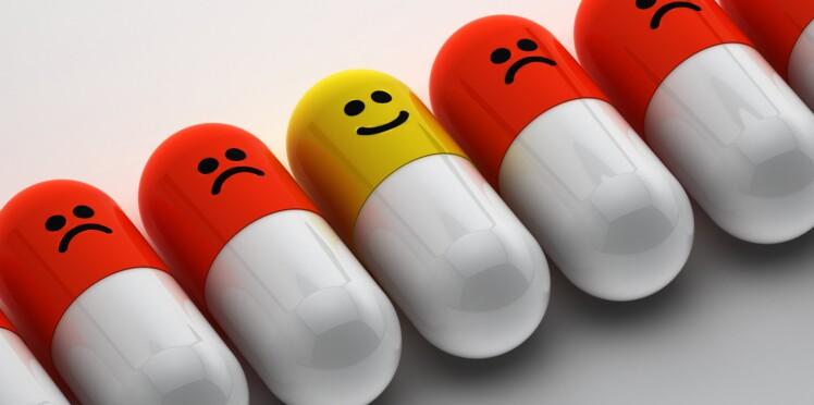Anti-inflammatoires : attention à la crise cardiaque !