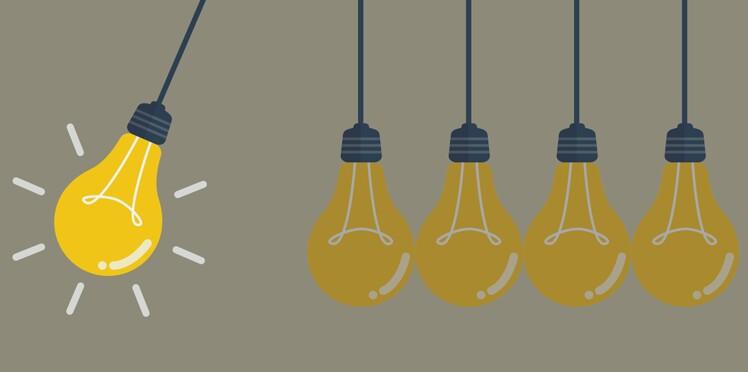 Les compteurs électriques surestiment-ils la consommation ?