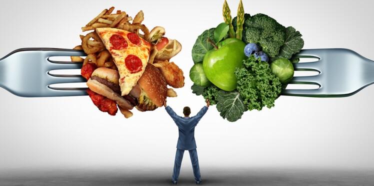 5 vérités sur le cholestérol